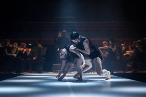 (2)-Sydney-Dance-Company's-Les-Illuminations-featuring-Juliette-Barton-and-Thomas-Bradley.-Photo-by-Peter-Greig-small