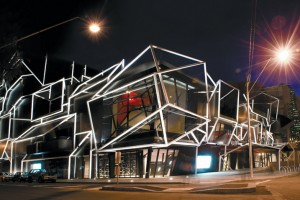 Southbank_Theatre