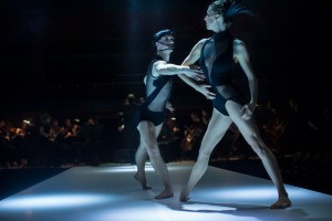 Sydney-Dance-Company's-Les-Illuminations-featuring-Juliette-Barton-and-Thomas-Bradley.-Photo-by-Peter-Greig-small