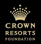 CrownResortsFoundation_LightWithBox_CMYK_cropped